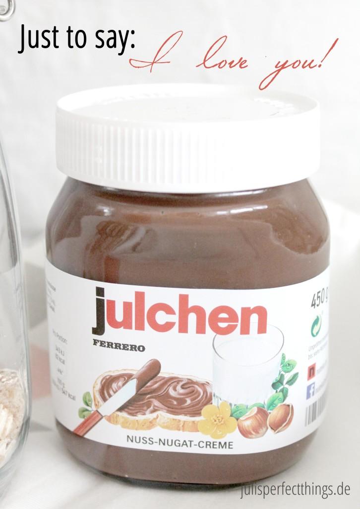 Nutella_personalisiert