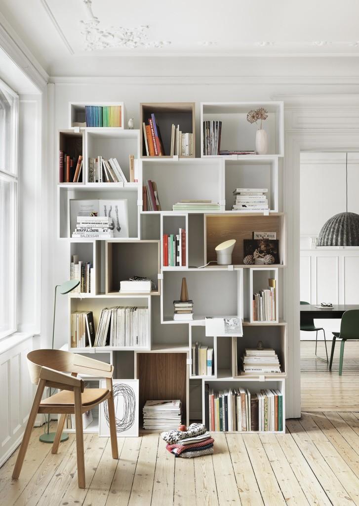 stacked_cover_chair_medium_muuto