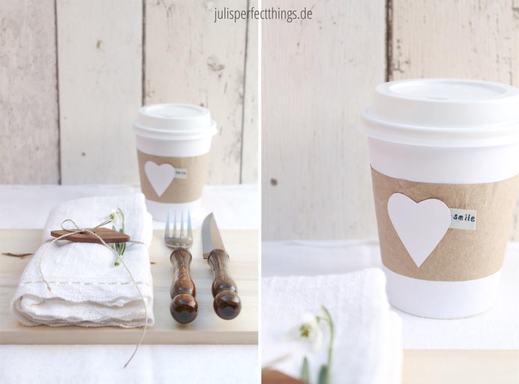 2Moodboard-Natural-Kaffeebe