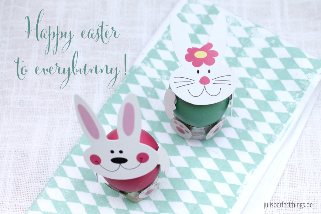 Happy-easter-to-everybunny