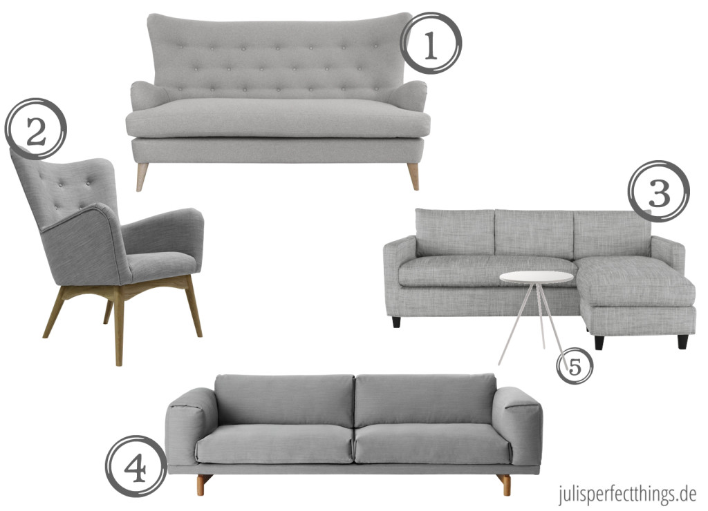 Sofa_Collage