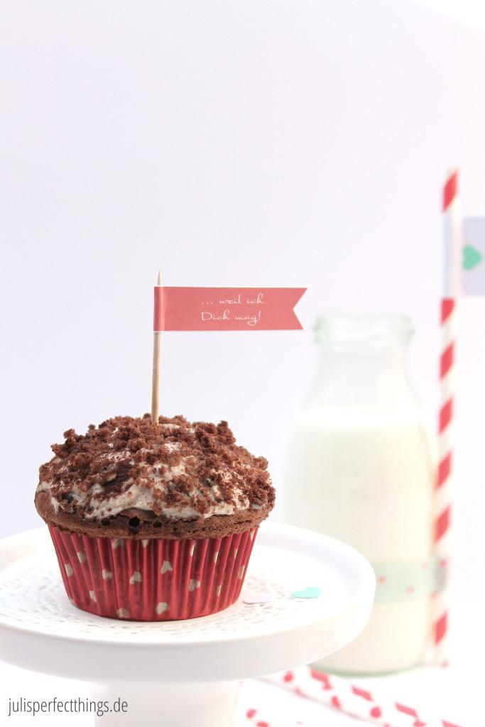 Maulwurf-Muffins1