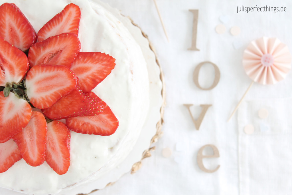 Erdbeer-Zitronen-Torte1