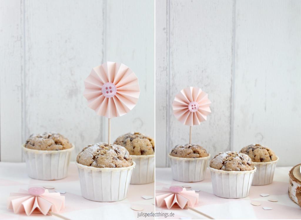 1Schokoladenmuffins