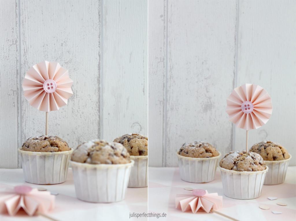 Schokoladenmuffins2