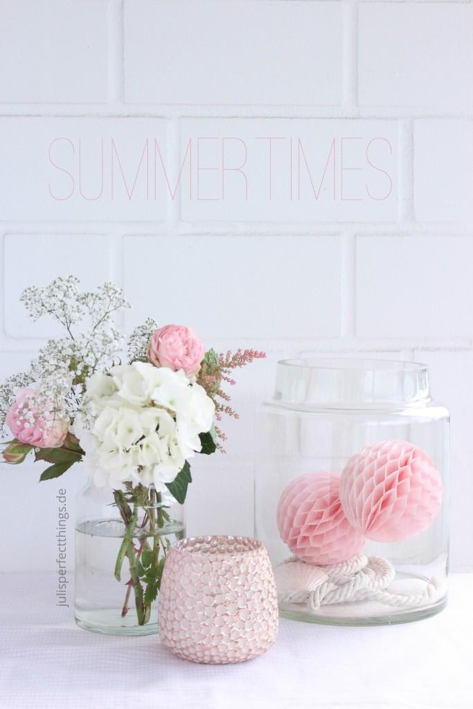 Sommertrend_blush_maritim1