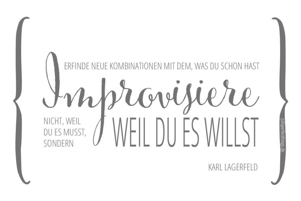 Improvisieren_Zitat_KarlLag