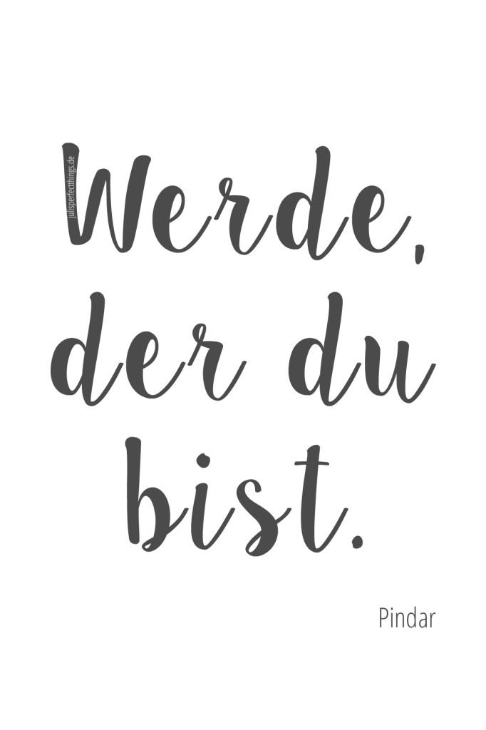 Pindar_Werde_der_du_bist