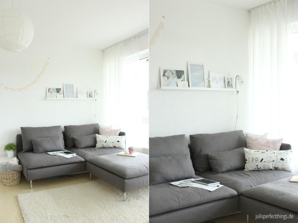 Wohnbereich_improvisiert_1