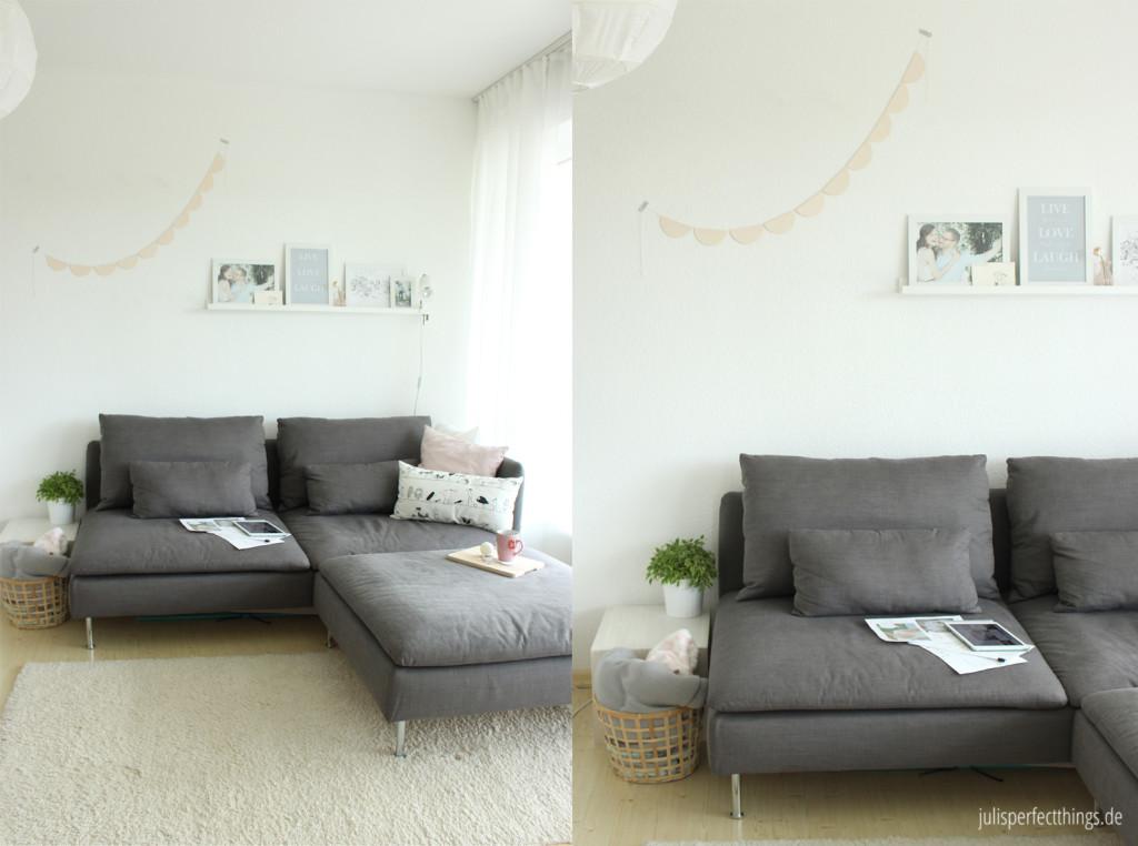 Wohnbereich_improvisiert_2