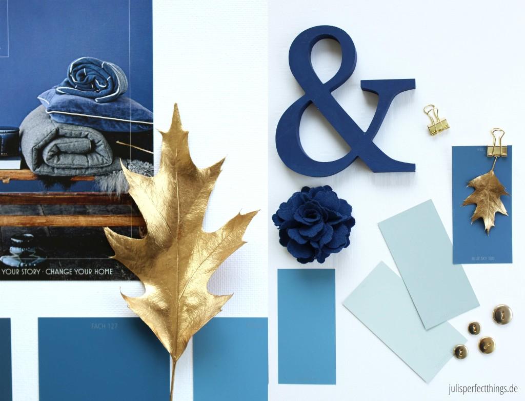 Herbsttrends_15_blau_gruen6