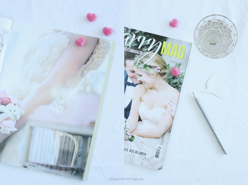 Hochzeitsmagazine_Marry_mag
