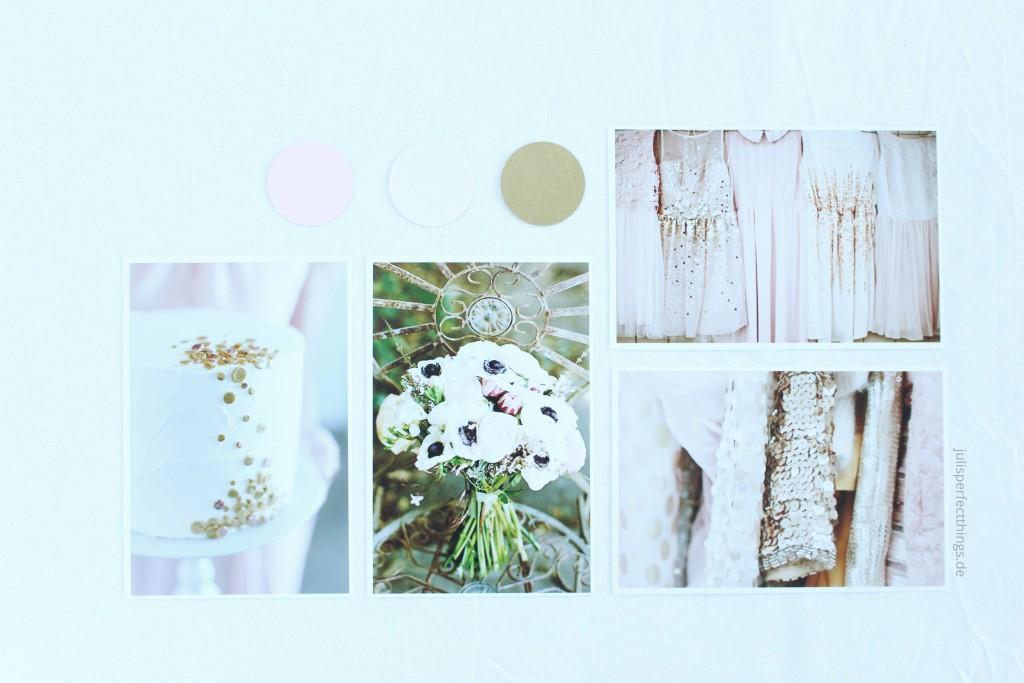 Moodboard_Wedding_Tutorial