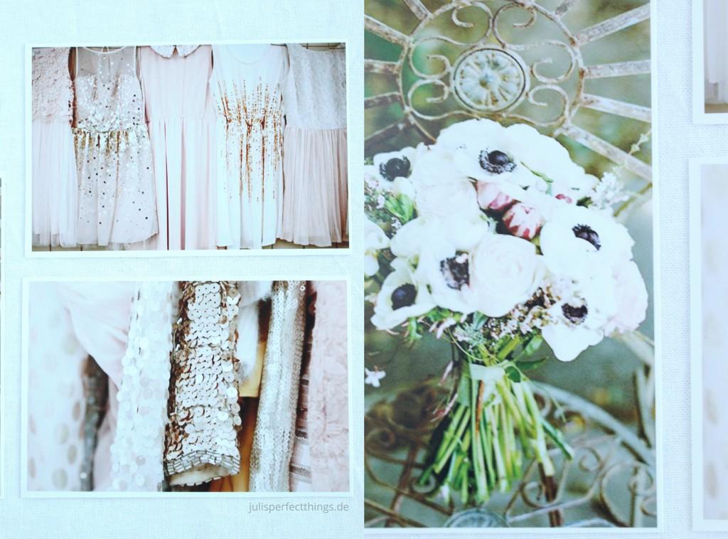 Moodboard_Wedding