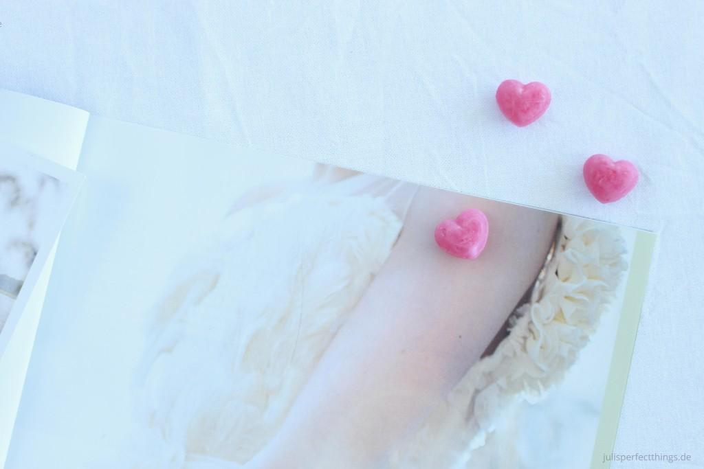 Hochzeitsplanung_Inspiration