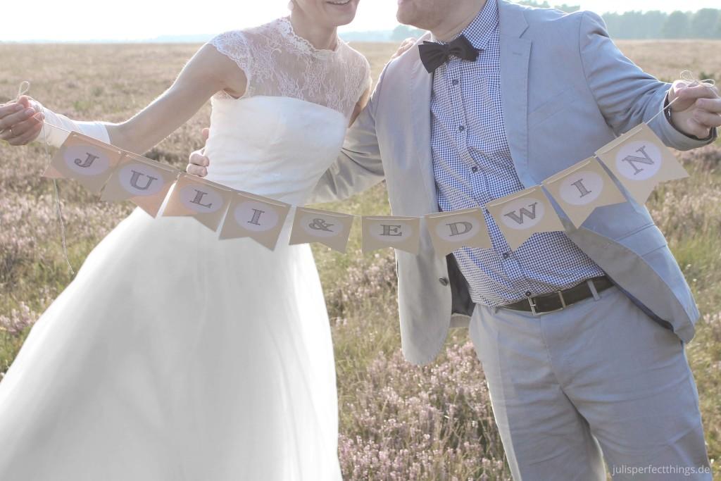 Brautkleid_Hochzeitskleid_alles selbst entworfen_Mix and Match Stil