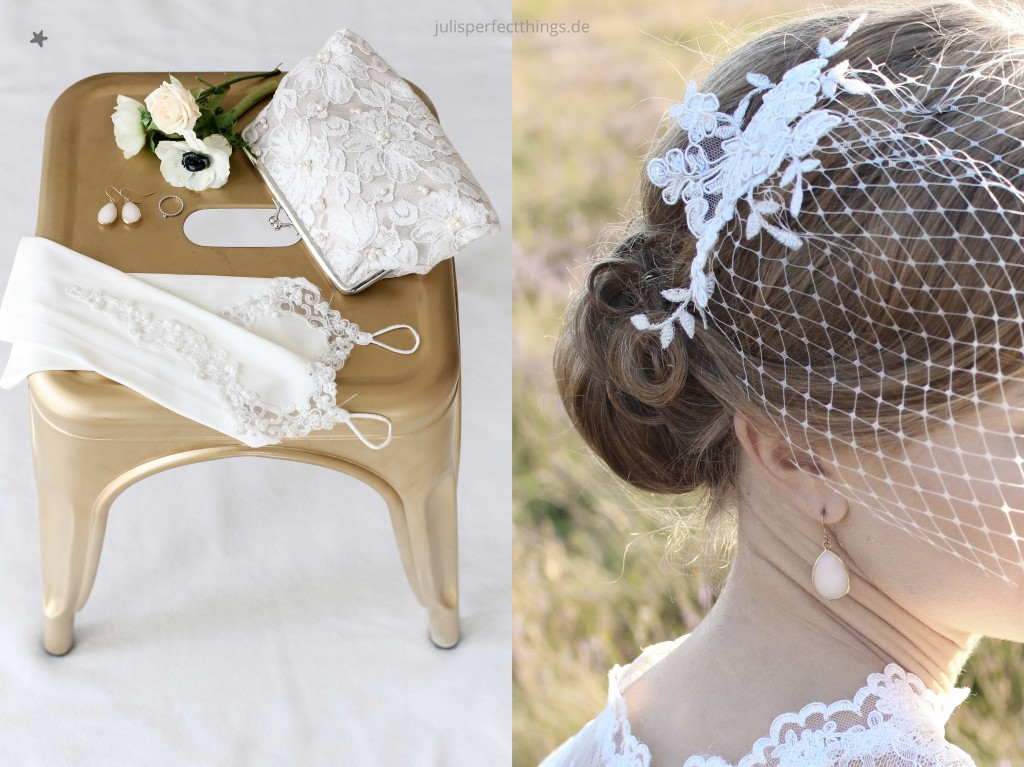 Brautkleid_Hochzeitskleid_alles selbst entworfen_Mix and Match Stil3