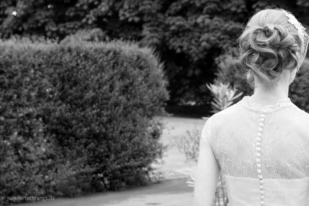 Brautkleid_Hochzeitskleid_alles selbst entworfen_Mix and Match Stil4