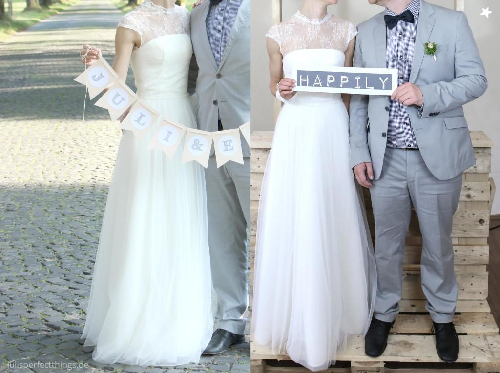 Brautkleid_Hochzeitskleid_alles selbst entworfen_Mix and Match Stil5
