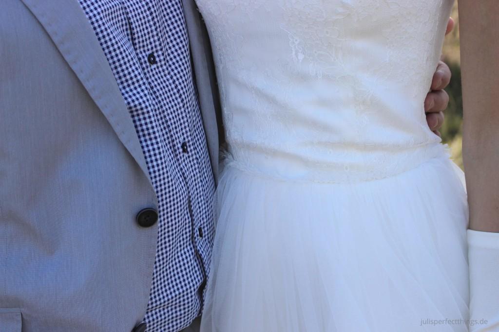 Brautkleid_Hochzeitskleid_alles selbst entworfen_Mix and Match Stil6