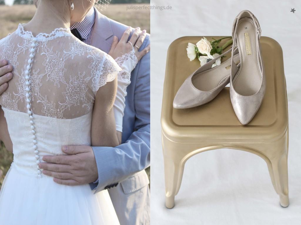 Brautkleid_Hochzeitskleid_alles selbst entworfen_Mix and Match Stil7