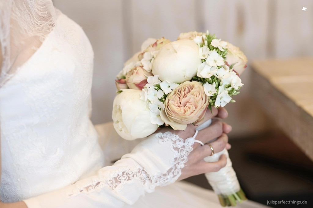 Brautkleid_Hochzeitskleid_alles selbst entworfen_Mix and Match Stil8