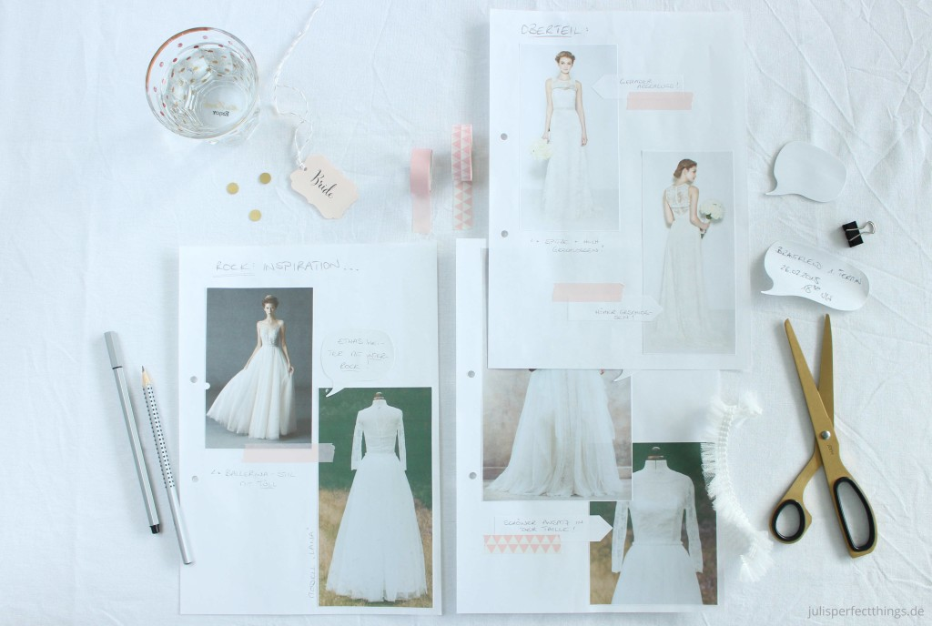 Brautkleid Inspiration_das perfekte Hochzeitskleid selbst entwerfen-1