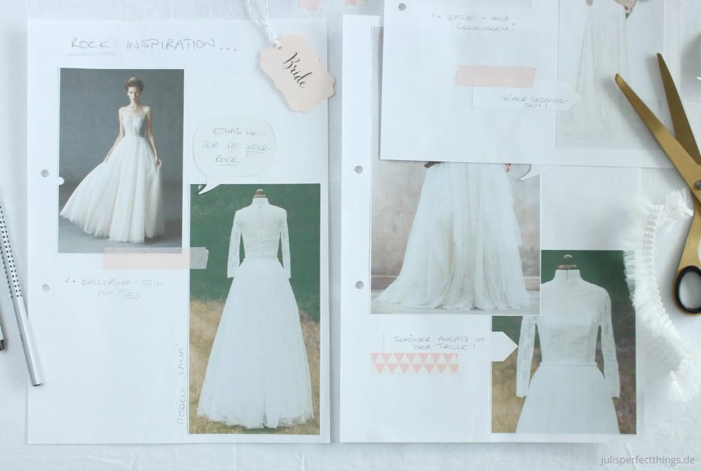 Brautkleid Inspiration_das perfekte Hochzeitskleid selbst entwerfen-2