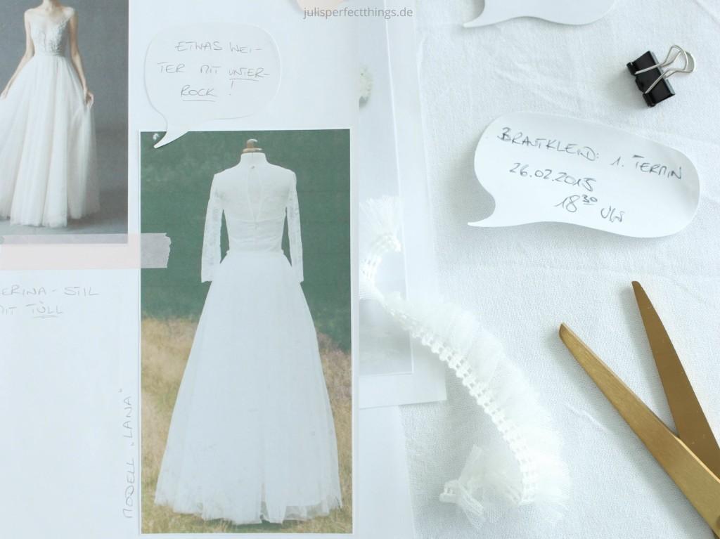 Brautkleid Inspiration_das perfekte Hochzeitskleid selbst entwerfen-5