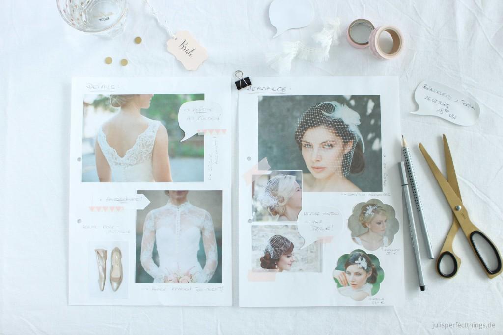 Brautkleid Inspiration_das perfekte Hochzeitskleid selbst entwerfen-3