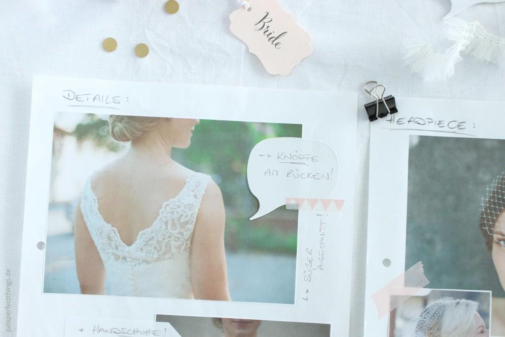 Brautkleid Inspiration_das perfekte Hochzeitskleid selbst entwerfen-4