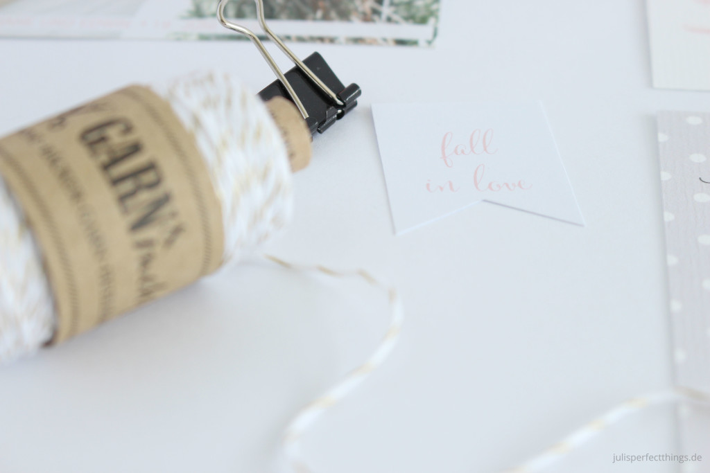 Hochzeitseinladungen Einladungskarten Pocketfold_1