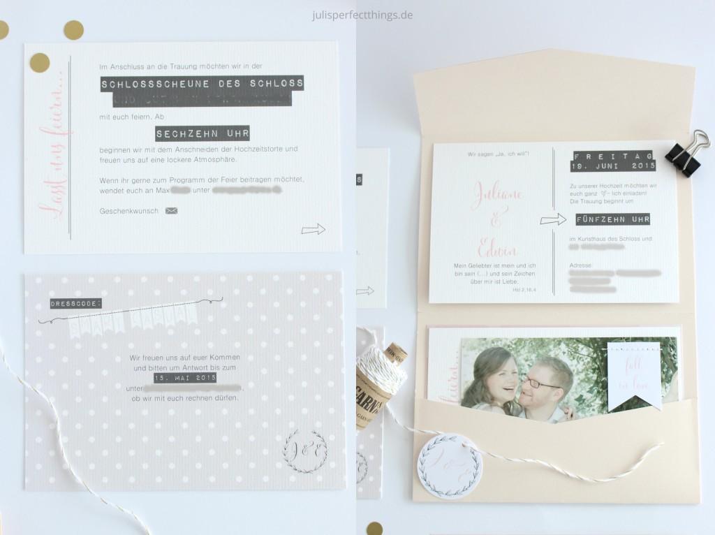 Hochzeitseinladungen Einladungskarten Pocketfold_10