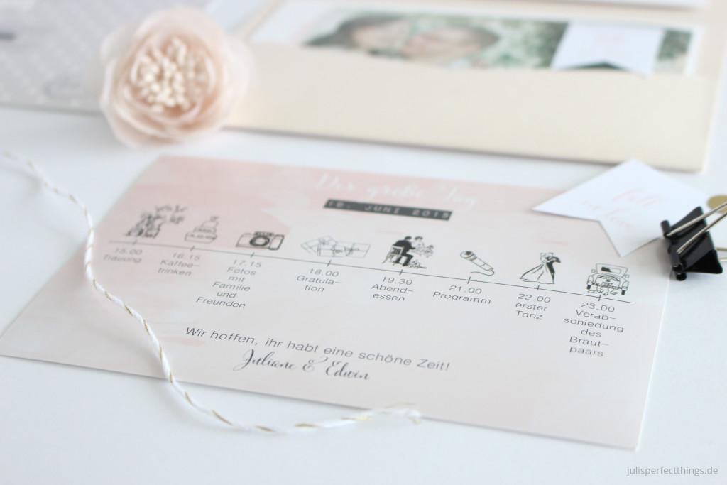 Hochzeitseinladungen Einladungskarten Pocketfold_3