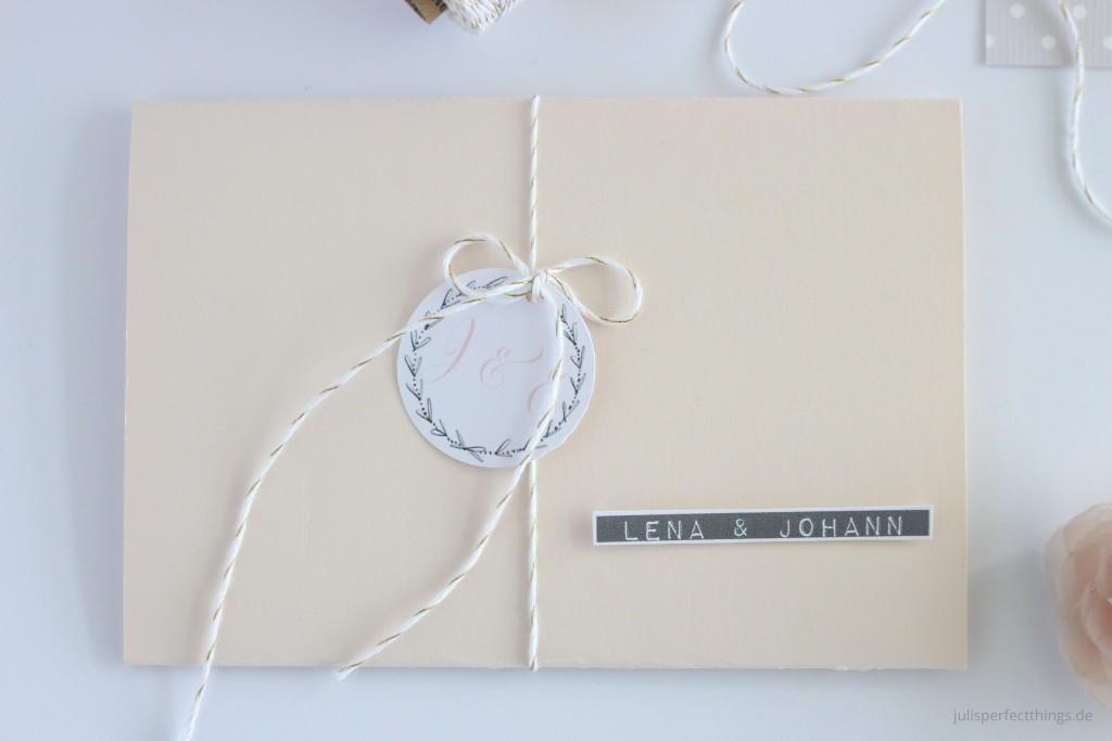 Hochzeitseinladungen Einladungskarten Pocketfold_4