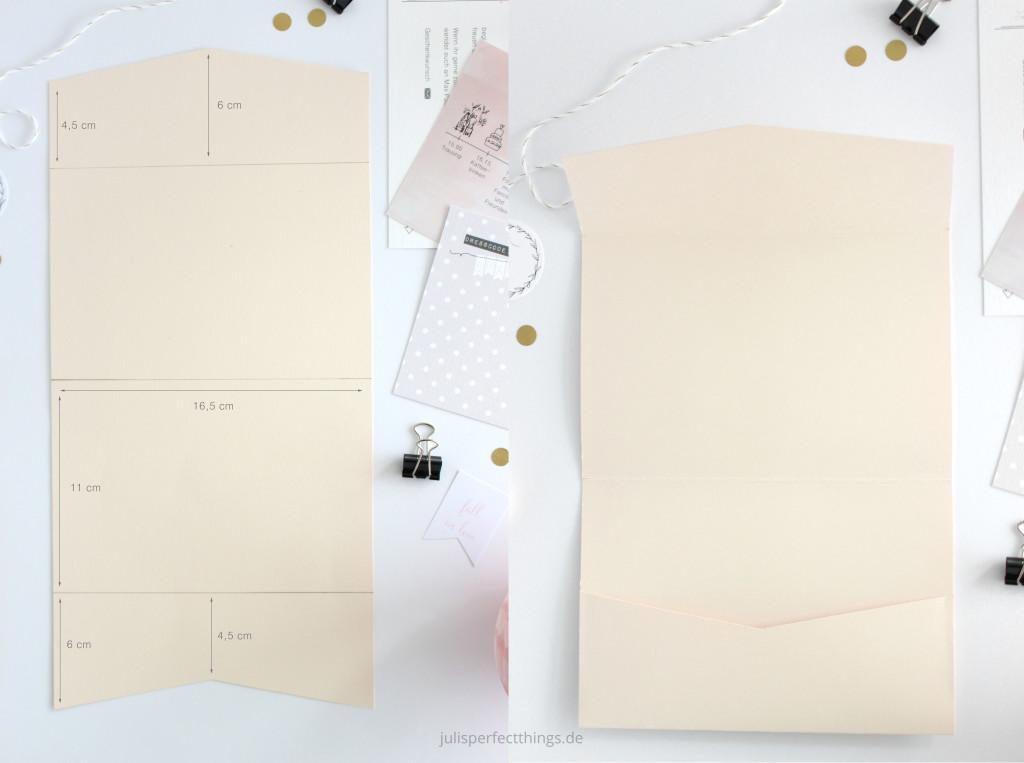 Hochzeitseinladungen Einladungskarten Pocketfold_5