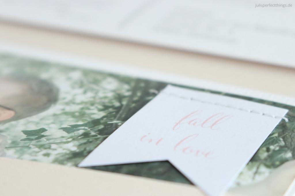 Hochzeitseinladungen Einladungskarten Pocketfold_6