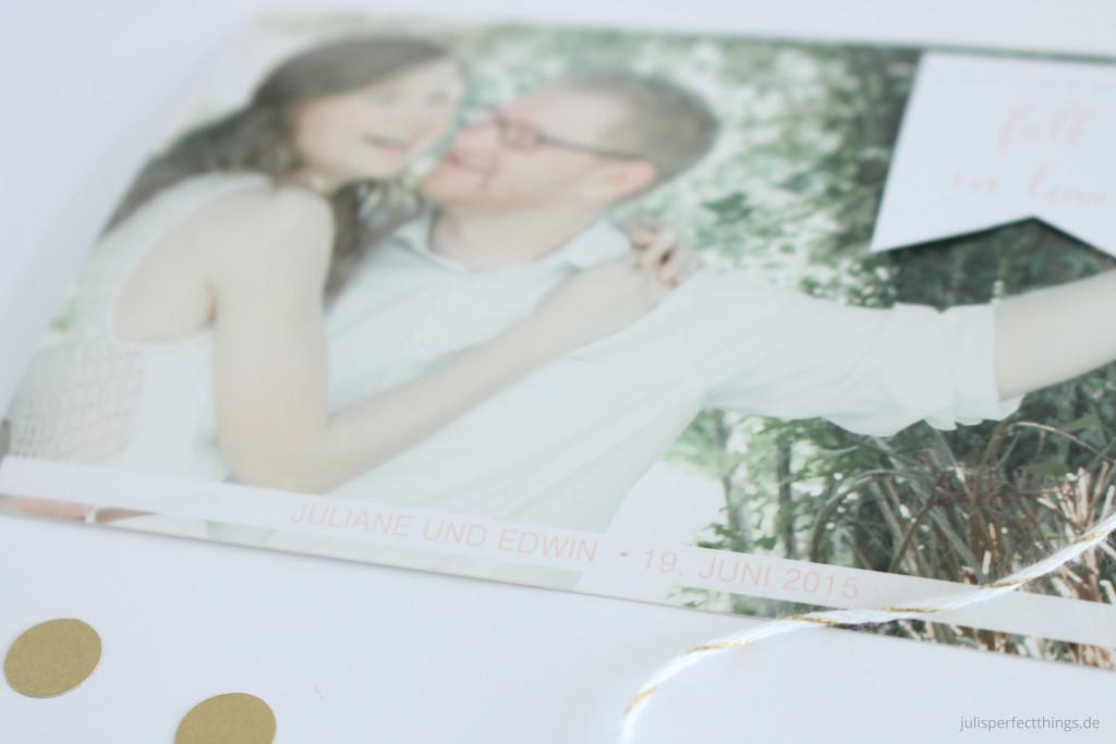 Hochzeitseinladungen Einladungskarten Pocketfold_7