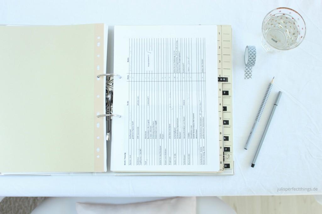How to_Wedding Planning_Hochzeitsplanung Hochzeit planen1