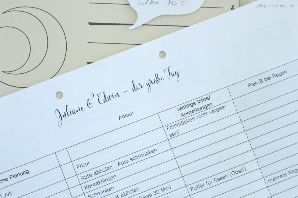 How to_Wedding Planning_Hochzeitsplanung Hochzeit planen3