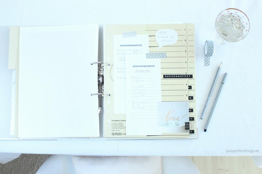 How to_Wedding Planning_Hochzeitsplanung Hochzeit planen4