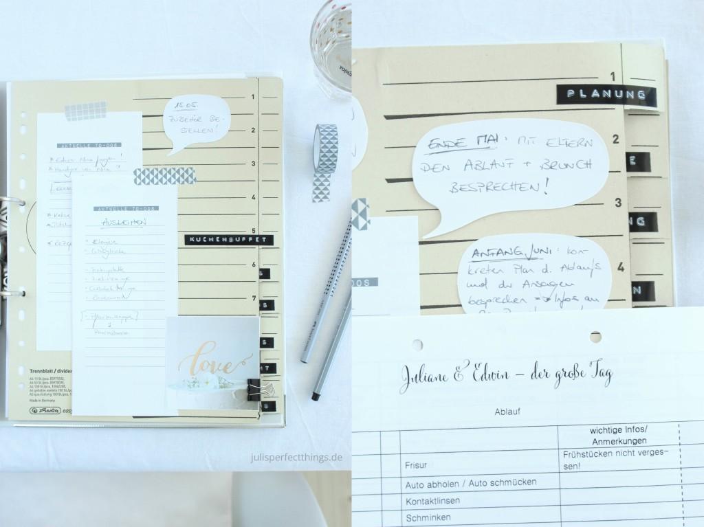 How to_Wedding Planning_Hochzeitsplanung Hochzeit planen5