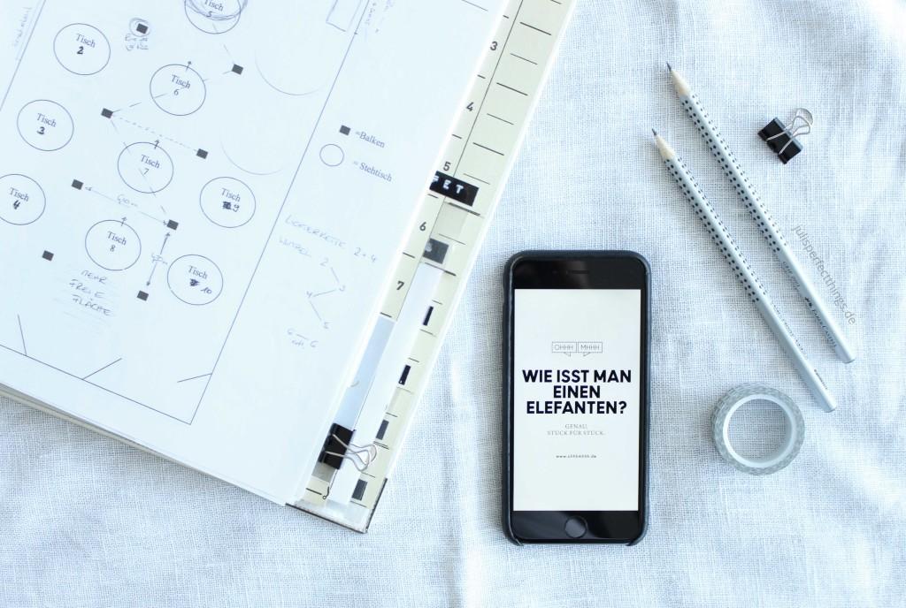 How to_Wedding Planning_Hochzeitsplanung Hochzeit planen