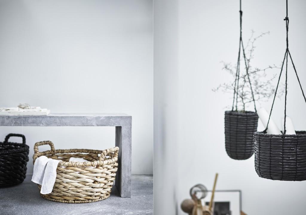 Ikea-Viktigt-Korb-mit-Griffen_Ampel-Set